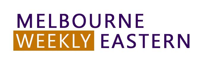 Melbourne Weekly Eastern Blog